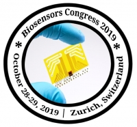 10th World Congress on Biosensors and Bioelectronics