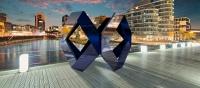 FX Buy-Side Europe | Amsterdam, 12 - 13 June