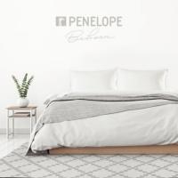 Penelope Bedroom UK Showroom Launch!
