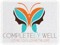 Global Christian Woman Join Prophetess Dr. Kemba Jarena Lucas to Get Well!