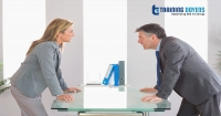 Strategizing Difficult Conversations: How to Communicate Without Damaging Work Relationships