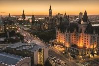 International Metropolis Conference: Promise of Migration, Ottawa 2019