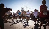 Copenhagen Half Marathon, Denmark 2019
