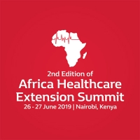 2nd Edition Africa Healthcare Extension Summit