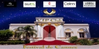 Festival de Cannes Social Club 2019
