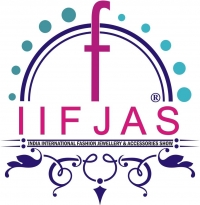 India International Fashion Jewellery & Accessories Show Mumbai