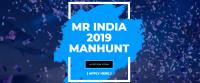 Mr India 2019
