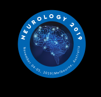 19th International Conference on Neurology and Neurological Disorders