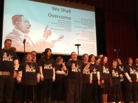 Special Needs Arts Programs Presents Annual Spring Concert