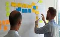 UX Class: Rapid prototyping training
