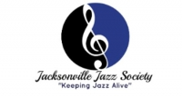 Jacksonville Jazz Society Hosts 8th Annual Fundraiser for Students in Jazz
