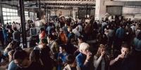 Denver AF - Meet Your Maker(s) | Pop Up Shopping