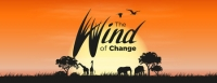The Wind of Change - Born Free's 35th anniversary exclusive gala event