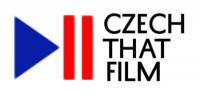"Belmont World Film presents ""Czech That Film"""