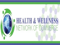 Welcome to The Health & Wellness Network B2B/B2C Monthly Networking Event!