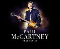 Paul Mccartney Tickets | Paul Mccartney Tour 2019