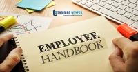 Developing Effective Employee Handbooks: 2019 Critical Issues and Best Practices