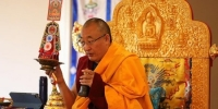 Ancient Wisdom for Modern Times: Shambhala and World Peace Khentrul Rinpoche