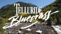 Discount Telluride Bluegrass Festival Tickets