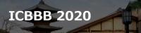 2020 10th International Conference on Bioscience, Biochemistry and Bioinformatics (ICBBB 2020)