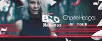 Smirnoff Big Night Out UK Tour: Charlie Hedges