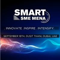 SMART SME MENA 2019