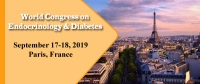 World Congress on Endocrinology and Diabetes