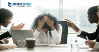 Harassment, Bullying, Gossip, Confrontational and Disruptive Behavior: Management Essentials on How to Neutralize Negativity and Boost Engagement