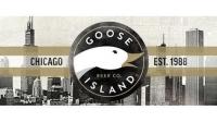 Goose Island and Chocolate tasting at The Leyton Star