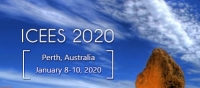 2020 The 4th International Conference on Energy and Environmental Science (ICEES 2020)