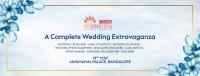Bridal Sutra - A complete Wedding Extravaganza!