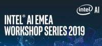 Intel OpenVino Workshop - Milan