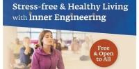 Inner Engineering - Intro Talk (Yoga and Meditation)