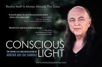 Award-Winning Documentary on the Life of a Spiritual Realizer