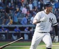 New York Yankees Tickets | New York Yankees Schedule 2019 | Tixbag