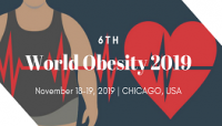 World Congress on  Obesity and Cardiovascular Diseases