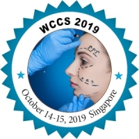 3rd World Congress on Craniofacial Surgery