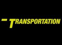 The Future of Transportation World Conference in Vienna, Austria - Dec 2019