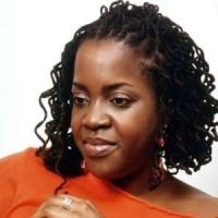 Harlem Jazz Series - Carla Cook Quartet