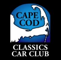 Saturday Night is Cruise Night!  Cape Cod Classics Car Club