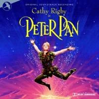 Peter Pan Columbus Tickets