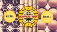 Northeast Fork Fest