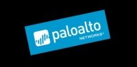 Palo Alto Networks: Speed of Cloud