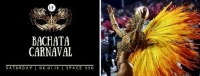 Dance Saturdays - Bachata Carnaval Salsa, Bachata y Latin Mix, 3 Lessons