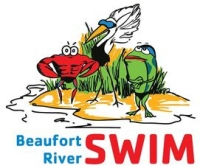 13th Annual Beaufort River Swim
