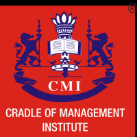 Paramedical Institutes in Delhi
