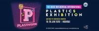 International plastics exhibition - Plastivision India