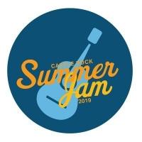 Discount Castle Rock Summer Jam Tickets