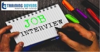 Behavior Based Interviewing: Selecting Right Candidates and Avoiding Bad Hires