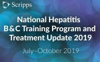 Hepatitis B and C CME Training Program and Treatment Update - Newport Beach